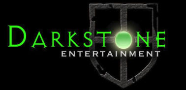 DARKSTONE ENTERTAINMENT